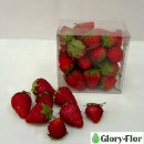 Artificial Strawberry  (Hong Kong)