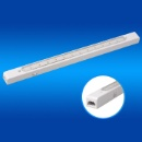 Linear LED Strip Light (China)