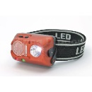 LED Head Light (Hong Kong)