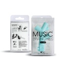 Music Branches Audio Splitter (Hong Kong)