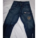 Men's Jeans 15 (Hong Kong)