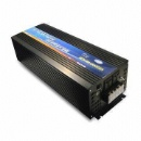 Pure Sine Wave Inverter (China)