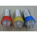LED Lamp (China)