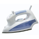 Steam Iron Y-8577 (China)