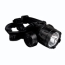 Outdoor headlamp (Hong Kong)