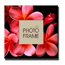Picture Frame (China)