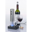 Rechargeable Wine Opener (China)