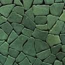Mosaic Marble Tile (Indonesia)