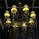 Pendant Lamp (China)