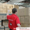 Inspection Service - Container Loading Check (CLC) (Hong Kong)