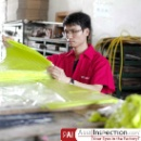 Quality Control Service - Initial Production Check (IPC) (Hong Kong)