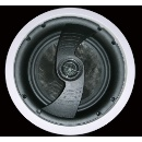 In Ceiling Speaker (China)