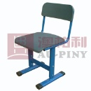 PP Chair  (China)