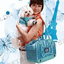 Pet Carrier Bag (China)