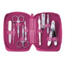 Manicure Set (China)