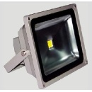 High Power LED Floodlight (China)