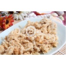 Thailand Dried Pork Floss (Hong Kong)