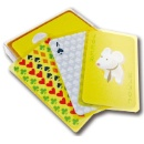 Playing Card (Taiwan)