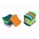 Sponge Scouring Pad (China)