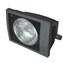 Floodlighting Fixture (China)