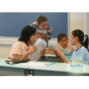 School-based and Centre-based Courses (Hong Kong)