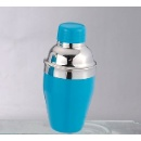 Stainless Steel Cocktail Shaker (China)