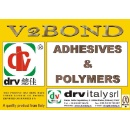 V2 Bond prefix Adhesives of Italian Technology (Hong Kong)